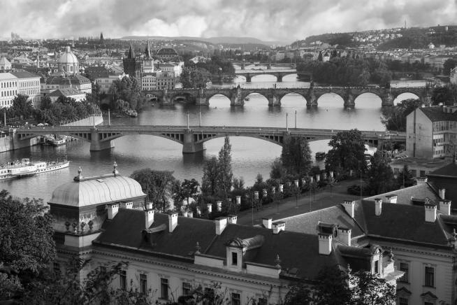 002_Praha