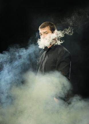 007 petr caganek