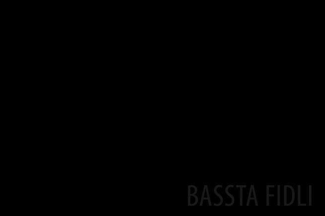 03_bassta_000