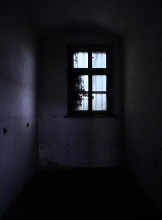 Pokojíčky_07
